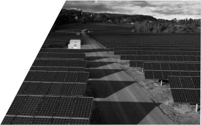 elbe-energy-photovoltaique