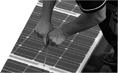 elbe-energy-renovation