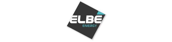 Elbe Energy